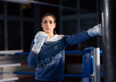 Olivia BOA Boxer by STEMUTZ, TC Fribourg, 19.09.2019