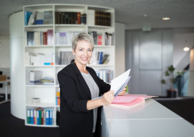 Groupe E Nicole Eltschinger by STEMUTZ, Plexus, 07.09.2020