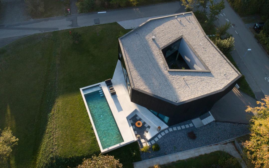 Villa Aeby