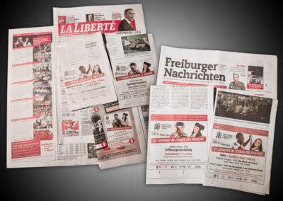 Images Pub RFI by STEMUTZ
